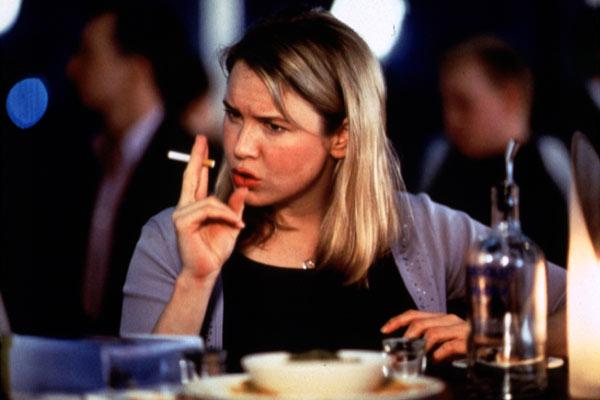 Bridget Jones - Schokolade zum Frühstück : Bild Renée Zellweger, Sharon Maguire