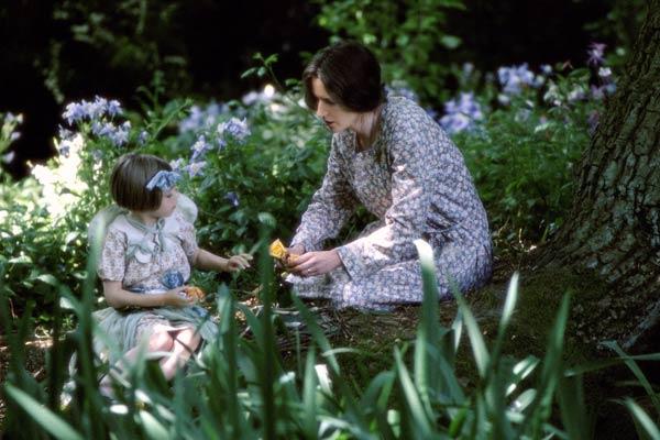 The Hours - Von Ewigkeit zu Ewigkeit : Bild Nicole Kidman