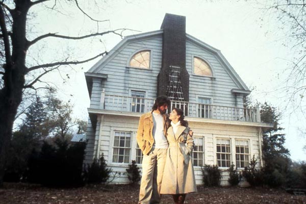 Amityville Horror : Bild James Brolin, Margot Kidder, Stuart Rosenberg