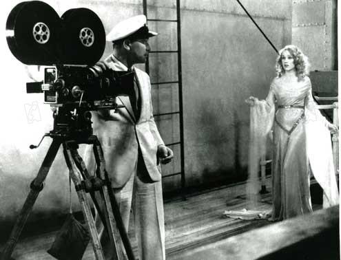 King Kong und die weiße Frau : Bild Ernest B. Schoedsack, Fay Wray, Merian C. Cooper