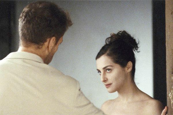 Bild von Romance 2 - Anatomie einer Frau - Bild 5 auf 12 - FILMSTARTS.de
