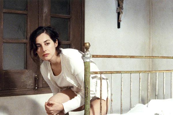 Bild von Romance 2 - Anatomie einer Frau - Bild 6 auf 12 - FILMSTARTS.de