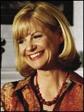 Kinoposter Bonnie Hunt
