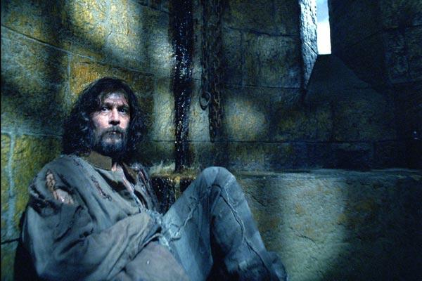 Bild Von Harry Potter Und Der Gefangene Von Askaban Bild 36 Auf 40