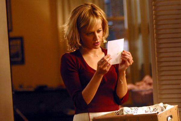 Bild zu Brittany Murphy - Die Ex-Freundinnen meines