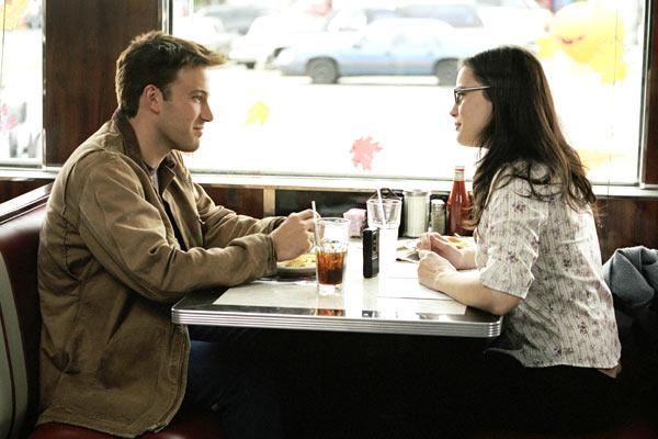 Jersey Girl: Ben Affleck, Liv Tyler