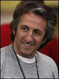 Kinoposter Richard Anconina