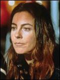 Kinoposter Kathryn Bigelow