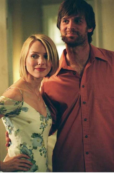 Bild John Curran, Naomi Watts, Peter Krause