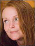 Kinoposter Miranda Richardson
