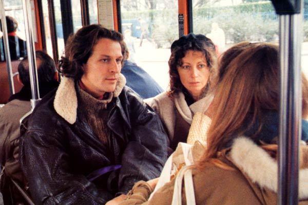 Wintermärchen : Bild Charlotte Véry, Frederic Van Den Driessche, Marie Rivière