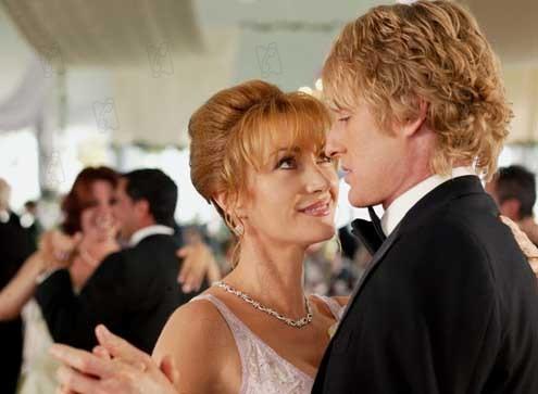 Die Hochzeits-Crasher : Bild Jane Seymour, Owen Wilson