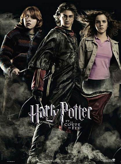 Bild Von Harry Potter Und Der Feuerkelch Bild 59 Auf 75