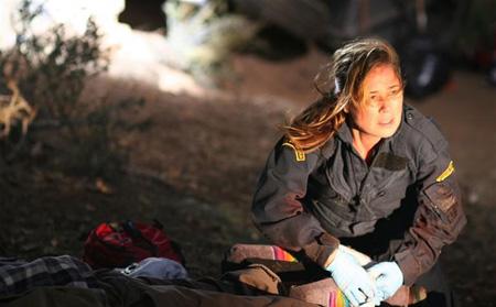 Emergency Room - Die Notaufnahme : Bild Maura Tierney