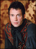 Kinoposter James Purefoy