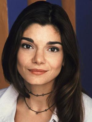 Kinoposter Laura San Giacomo