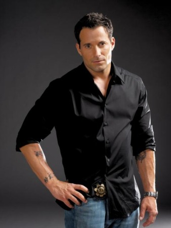 Bild Johnny Messner