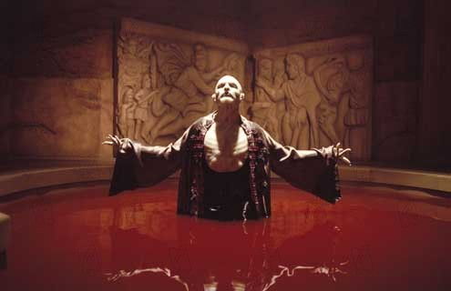 Blade 2: Thomas Kretschmann