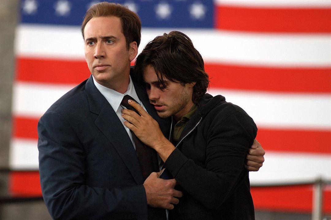 Lord of War - Händler des Todes : Bild Jared Leto, Nicolas Cage