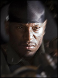 Kinoposter Tyrese Gibson