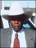 Kinoposter Clarence Gilyard Jr.