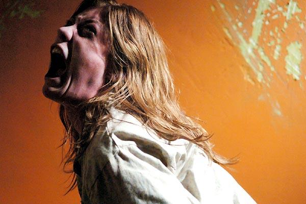 Der Exorzismus von Emily Rose : Bild Jennifer Carpenter