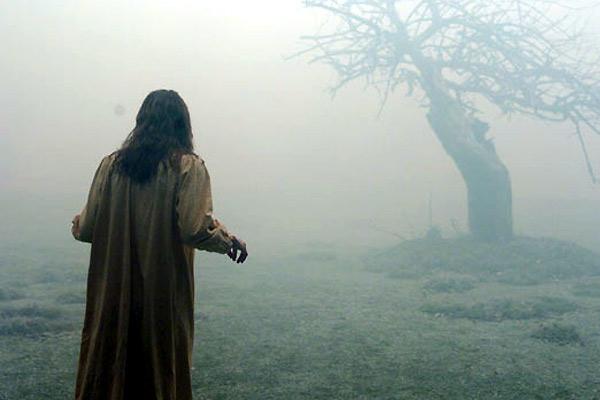 Der Exorzismus von Emily Rose : Bild Scott Derrickson