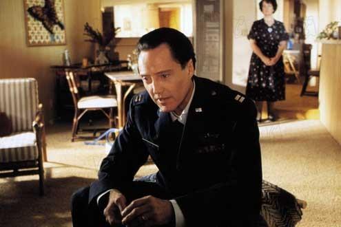 Pulp Fiction : Bild Christopher Walken