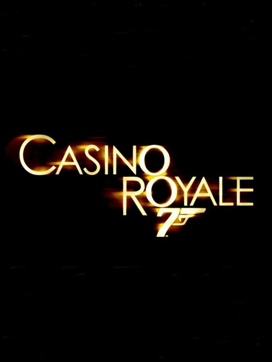 casino royale kino