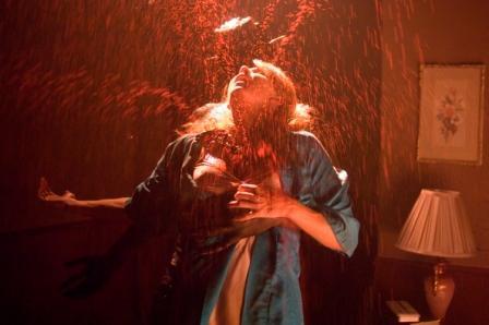 Masters of Horror : Bild Mick Garris