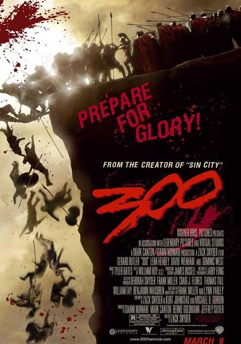 300 : Bild