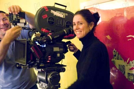 Across the Universe : Bild Julie Taymor
