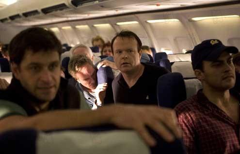 Flug 93 : Bild Christian Clemenson
