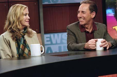 Es lebe Hollywood : Bild Christopher Guest, Harry Shearer