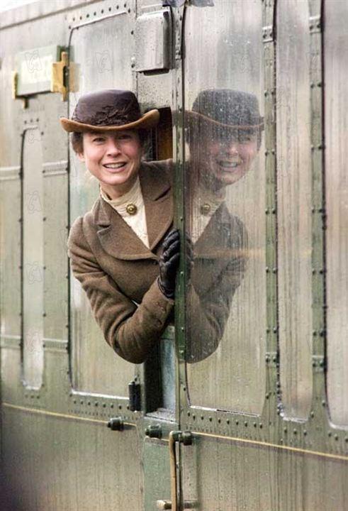 Miss Potter : Bild Chris Noonan, Renée Zellweger