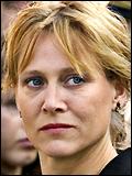 Kinoposter Pernilla August