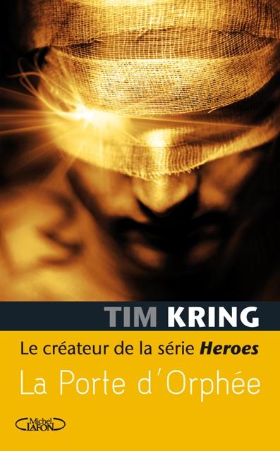 Heroes : Bild