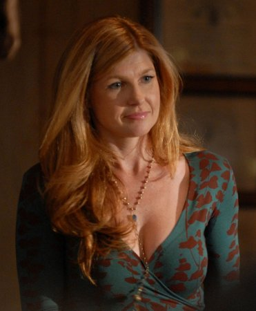 Friday Night Lights : Bild Connie Britton