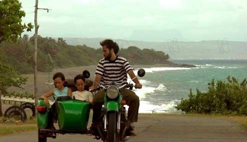 Hoch lebe Kuba! : Bild Jorgito Milo Avila, Juan Carlos Cremata Malberti, Malu Tarrau Broche