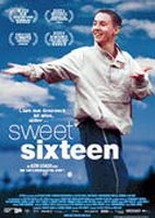 Sweet Sixteen : Kinoposter