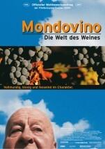 Mondovino - Die Wahrheit liegt im Wein : poster