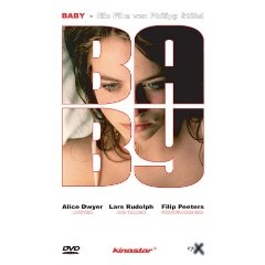Baby : Kinoposter