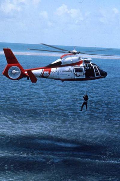 James Bond 007 - Lizenz zum Töten : Bild John Glen
