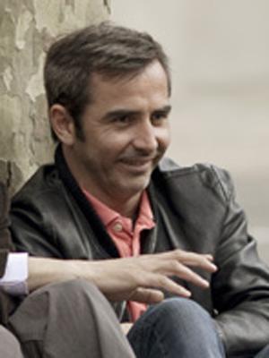 Kinoposter Arnaud Henriet