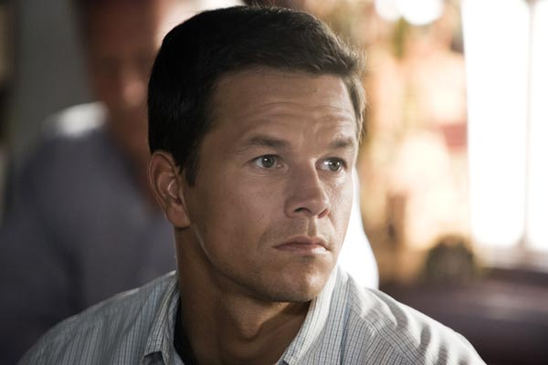 The Happening : Bild Mark Wahlberg