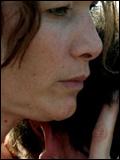 Kinoposter Anne Coesens