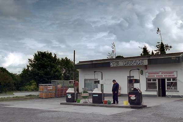 Bild Von Garage Bild 2 Auf 6 Filmstarts De