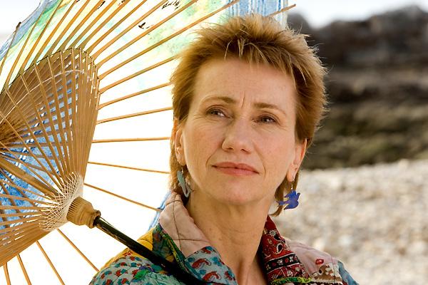 Der Jane Austen Club : Bild Kathy Baker, Robin Swicord