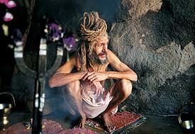 Hippie Masala - Für immer Indien : photo