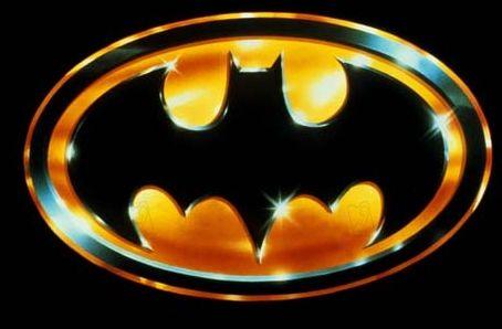 Batman : Bild